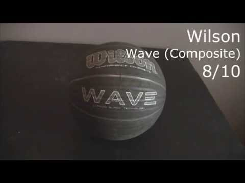 basketball-review---wilson-wave