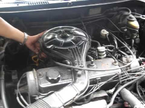 ae86 ignition wiring diagram c3 radio 2000 toyota corolla distributor cap | autos post