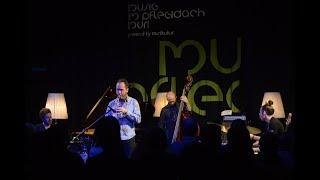 Will Vinson Quartet Nobody else but me musig im pflegidach, Muri.mp3