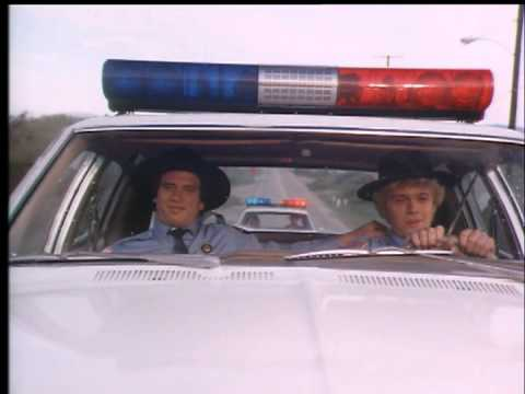The Dukes of Hazzard: Enos reacts to deputy Dukes