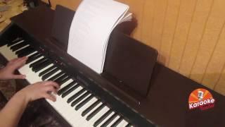 Как петь | А - Студио | Только с тобой | караоке и разбор