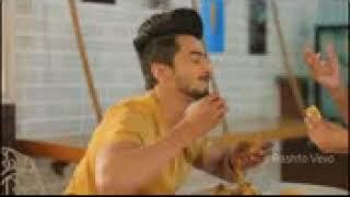Maine konsi Tujhse Jannat mangli   Fasu Khan full song 2019