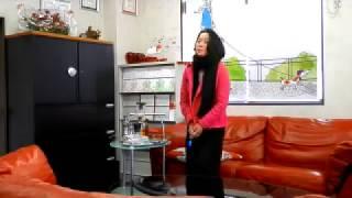 茨城県で大人の婚活【赤ひげ倶楽部】 ミドル(40才以上)からシニアまで...