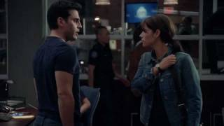Rookie Blue - Season 2 - Extended Promo