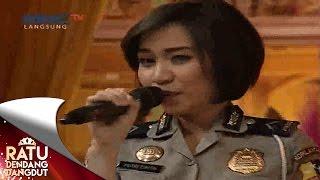 "Video Bripda Cantik Putri Cikita "" Masa Lalu "" Ratu Dendang Dangdut (31/7) download MP3, 3GP, MP4, WEBM, AVI, FLV Desember 2017"