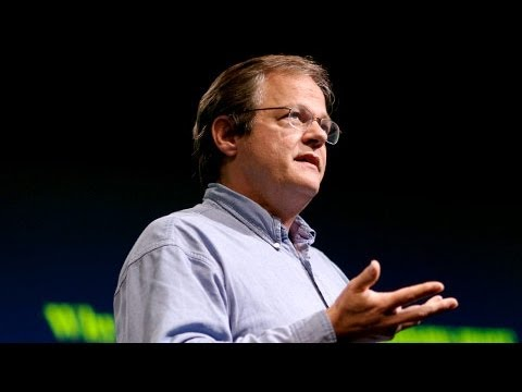 Can we domesticate germs? - Paul Ewald