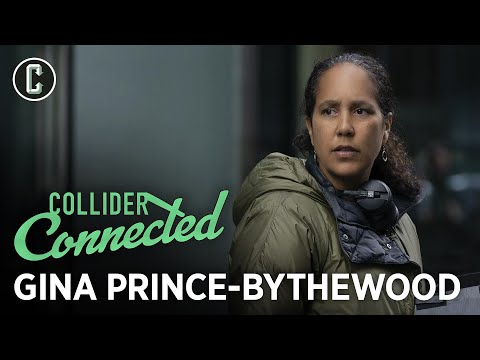 Gina Prince-Bythewood Breaks Down Netflix's The Old Guard ...
