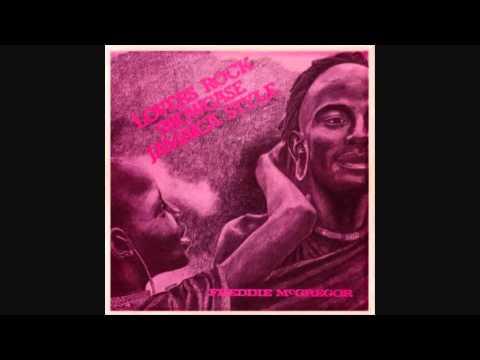 Freddie McGregor - The Overseer - Extended