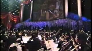 アトランタオリンピックシンフォニー1996