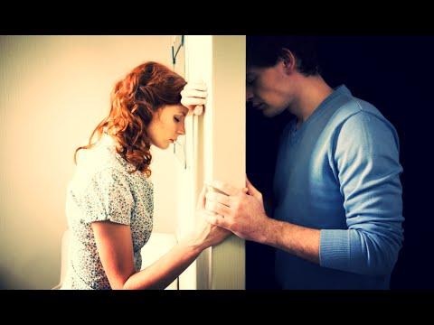 Вопрос: Как понять, стоит ли прощать парня?