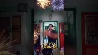 Happy Deepavali Friends #Songs #Music #Dance