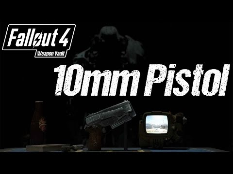 the-weapon-vault---10mm-pistol---fallout-4-weapon-guide