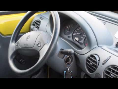 ䷹�c��#����/)9d#_RenaultKangooExpress1.9D(64pk)Stuurbekr./C.VAfstand/Airbag.-YouTube