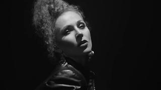 """Raffaella Carra - """"Tuca"""". Sign Language Music Video"""