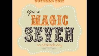 Video Tipe X  -Jangan Omong Sembarang(Album Seven  2012) download MP3, 3GP, MP4, WEBM, AVI, FLV Desember 2017