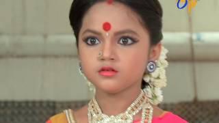 Savithri | 27th June 2017 | Latest Promo