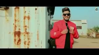 Narka Da Papi Whatsapp Status || Punjabi song Whatsapp Status video