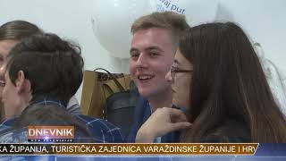 Vtv dnevnik 25. ožujka 2019.
