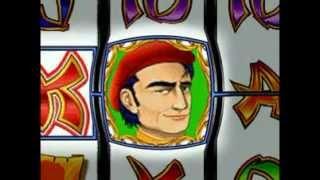 видео Вулкан на деньги igrovoy-vulcan.com