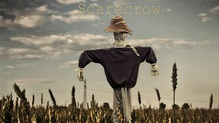 Scarecrow-Full (Indie/Horror) Movie