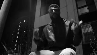 Video Michalhla-Rebuke Them Sharply (Music Video) (Prod By.Manasseh) download MP3, 3GP, MP4, WEBM, AVI, FLV September 2018