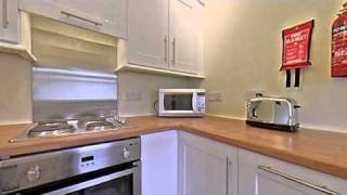 House To Rent In Nicander Road, Liverpool, Grant Management, A 360etours.net Tour