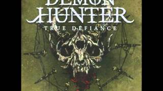 Demon Hunter-Means To An End(Instrumental)-True Defiance