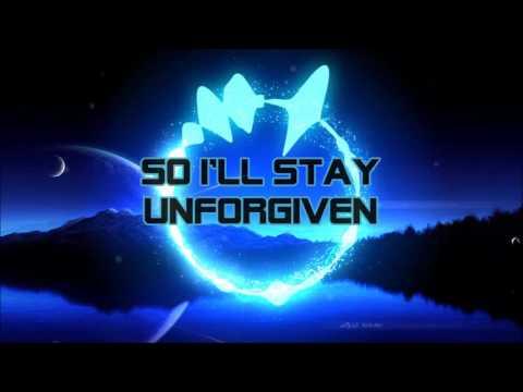 Breaking Benjamin - Close To Heaven ( Lyrics )