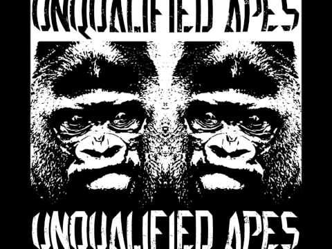 Unqualified Apes MMA podcast - Episode 3 - Cyborg Silva