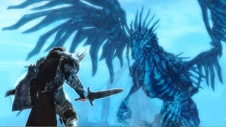 Top 5 Best PvE MMO You Can Play Now 2020 | SKYLENT