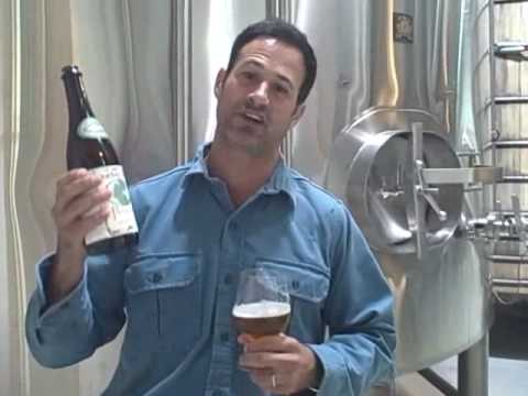 Quick Sip Clips By Dogfish Head: Pangaea