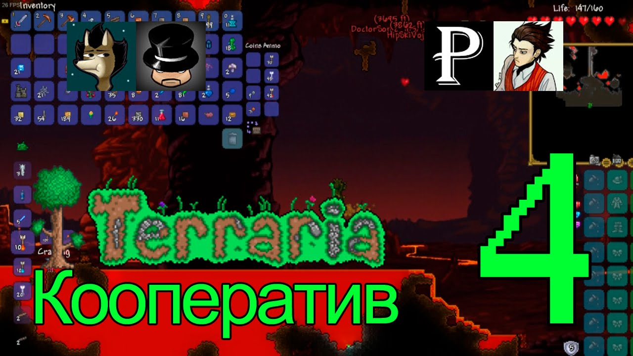 Mod terraria 1-3 2-4 betting system sports betting strategies book stores near me