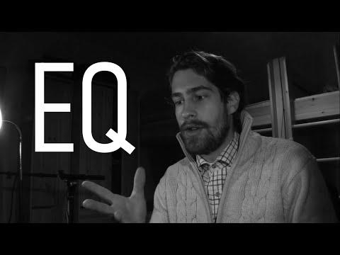 EQ Alapok (FL Studio Oktatóvideó)