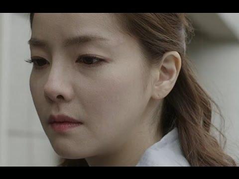 Eun seo nude ji