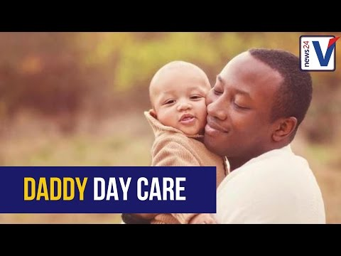 WATCH: Paternity leave around the world