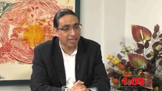 Programa 119: Panama Papers