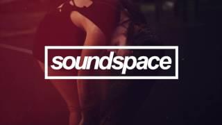 Namy ft. Marc Evans - Reset (Yves Murasca Remix)