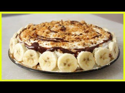 délicieuse-recette-de-gâteau-à-la-banane