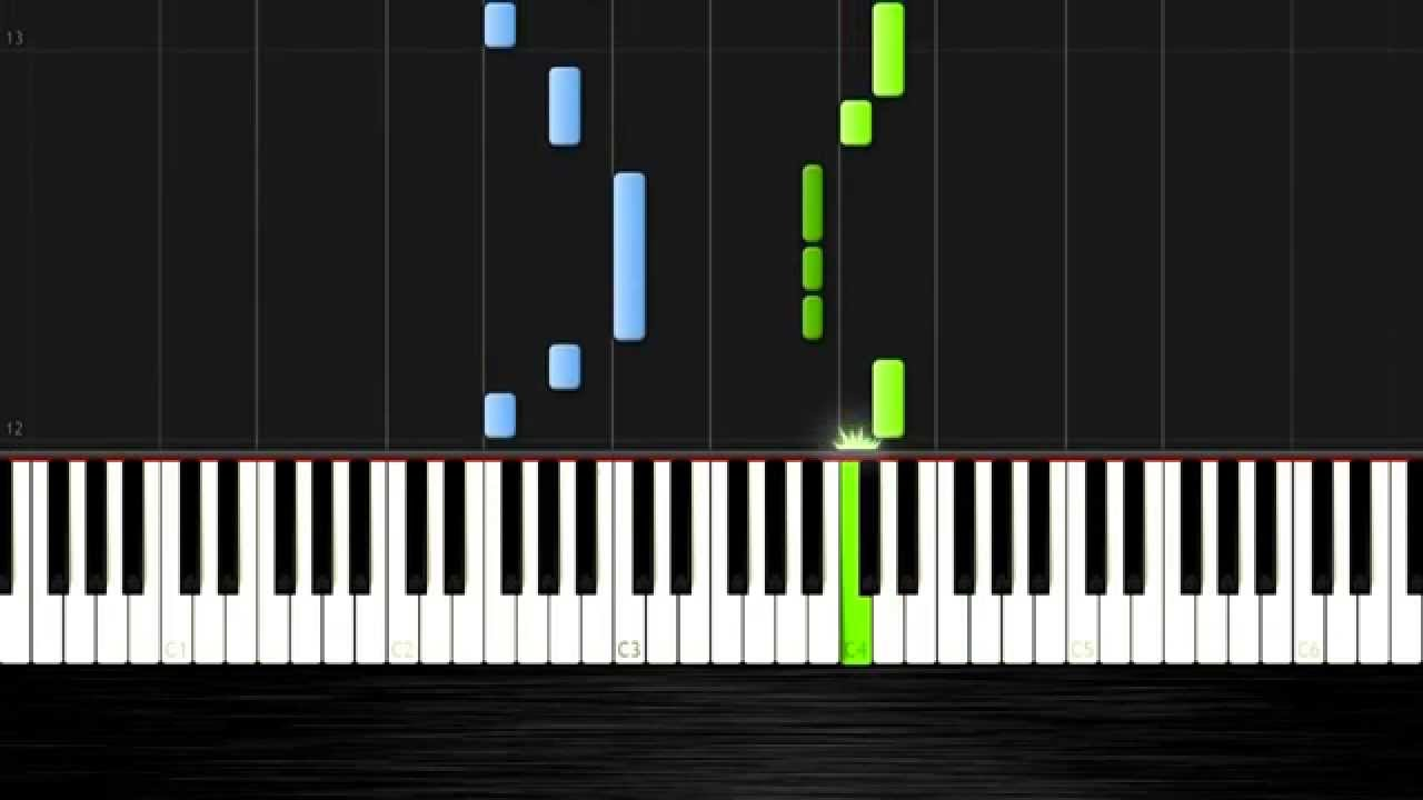 tove-lo-habits-stay-high-piano-cover-tutorial-by-plutax-synthesia-peter-plutax