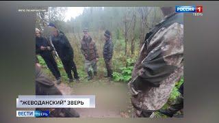Происшествия в Тверской области   27 сентября