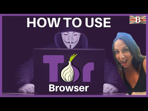 Tor Browser How To Use & Download Tor To Access The Dark Web