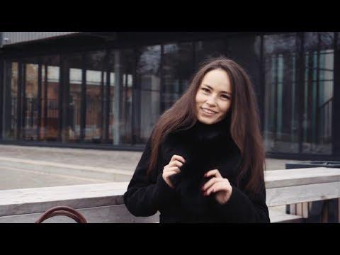 Пальто | Купить Модное Пальто в Москве…