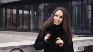 Пальто   Купить Модное Пальто в Москве…