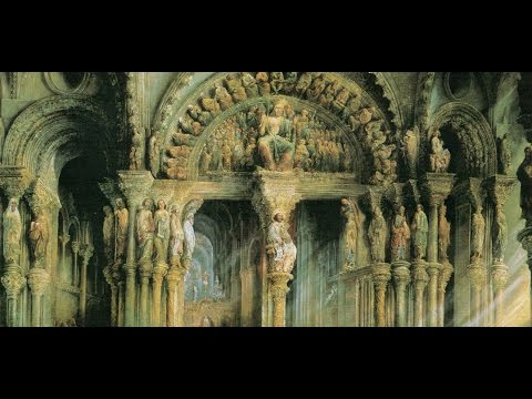 el-pórtico-de-la-gloria-en-la-catedral-de-santiago