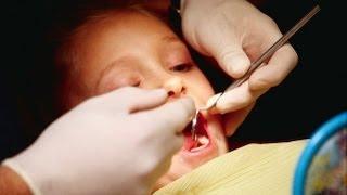 Hour Emergency Dentist Denver Co Colorado
