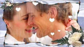 Miguel Bosé y Dani Martin - Te digo amor
