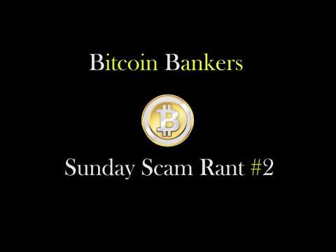 WATCH NOW JSNIP4 & BIX WEIR EXPOSED AGAIN!! Sunday scam rant #2