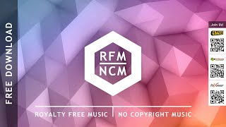 Chilltronic - RKVC | Royalty Free Music - No Copyright Music