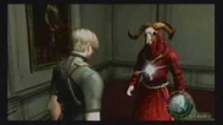 3-2 Red zealot incendiary glitch