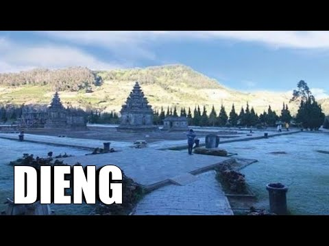 dieng-jawa-tengah-tempat-wisata-terbaik-2019